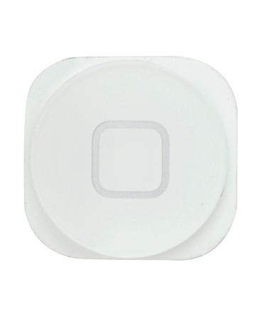 İpod Touch 5 Home Button Tuş