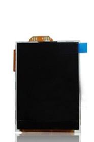 SAMSUNG D520 LCD EKRAN