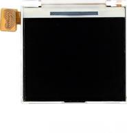 SAMSUNG U100 LCD EKRAN