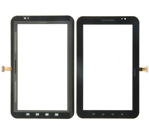 Samsung P1000 P1010 Galaxy Tab Orj Dokunmatik Panel