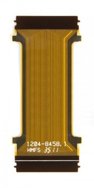 SONY ERİCSSON F305, W395 FİLM FLEX CABLE