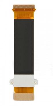 SONY ERİCSSON W20 FİLM FLEX CABLE