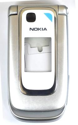 Сотовые телефоны nokia раскладушки цены выбрать и