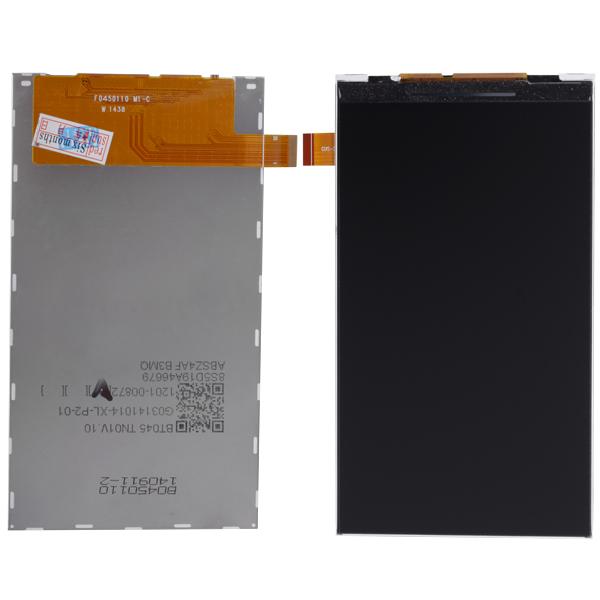 LENOVO A526 HTC DESİRE 310 ORJ EKRAN LCD