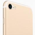 İPhone 7 Kamera Koruma Kırılmaz Cam Koruyucu