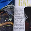 Ally Galaxy S2 İ9100 Sert Plastik Kılıf