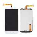 HTC SENSATİON XL G21 Pİ39200 EKRAN DOKUNMATİK