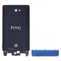 HTC WİNDOWS PHONE 8S A620E FULL KAPAK