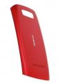 Nokia Asha 305 Asha 306 Arka-pil Kapak