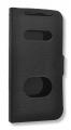 HTC ONE V G24 İNCE KAPAKLI KILIF