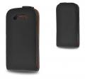 Blackberry Bold 9790 Kapaklı Kılıf
