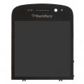 Blackberry Q10 Dokunmatik Ekran