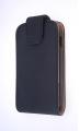 Ally Galaxy Fame S6810 Kapaklı Kılıf