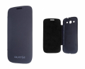 Ally Galaxy S3 İ9300 Flip Cover Kılıf K