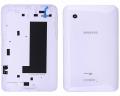 Ally Samsung Galaxy Tab 2 (7.0) P3100 P3110 İçin Full Kasa-kapak