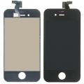İPhone 4S Dokunmatik Lcd Ekran