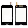 Ally Samsung S7070 Diva İçin Dokunmatik Touch Screen