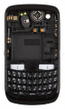 BLACKBERRY 8520 FULL KASA KAPAK TUŞ