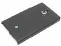 Sony Xperia Sola Mt27i Arka Kapak