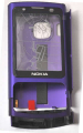 Nokia 6700slide Kapak