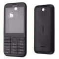 Nokia 225 Kasa Kapak Tuş