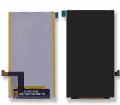 ÇİN/KORE İ9300, İ9305, S-3(XY_FPC470_005_V02 EKRAN LCD EKRAN .