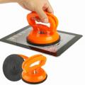 Best Quality Tablet Pc Dokunmatik Kasa Ayırma Vakumu Büyük