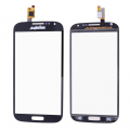 Android Çin Kore İ9500 S4 Bxw5019d-A Dokunmatik