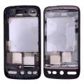 HTC A8181 DESİRE G7 PB99200 ON PANEL