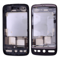 HTC A8181 DESİRE G7 PB99200 ORJİNAL ON PANAL