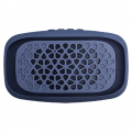 Y15 Bluetooth Super Bass Micro Sd Girişli Speaker Hoparlör