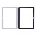 Ally Samsung Galaxy Tab S 10.5 T800 T800 T801 T805 T807 İçin Dokunmatik Lens