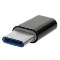 MİCRO USB-TYPE C CONVERTER ÇEVİRİCİ BAŞLIK