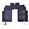 Ally Samsung Galaxy A3 A310 A5 A510 İçin Buzzer Hoparlor