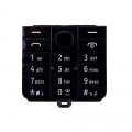 Nokia 220 Dual Sım Rm-969 L Tuş Keypad