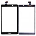 Casper Via S7,S73g S7a, S7s 7 Dokunmatik  Touch Panel