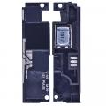 Sony Xperıa M2 Anten Buzzer Full