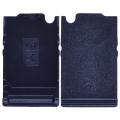 HTC DESİRE 828 DESİRE 830 SİM KART TUTUCU KAPAĞI