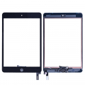 APPLE İPAD MİNİ 4 DOKUNMATİK TOUCH PANEL