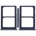 Xiaomi Mi5,Mi5 Prime Sim Hafıza Kart Kapağı Tutucu