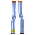ALLY GALAXY TAB 4 T530-T531 EKRAN LCD  FİLM
