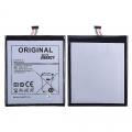 Alcatel Pop 3 (5.5) Ot-5025 Pil Batarya