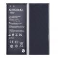 Huawei Y6  Pil Batarya