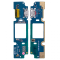 HTC DESİRE 530 ŞARJ SOKET MİKROFON BORDU