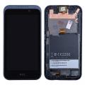 HTC DESİRE 320 EKRAN DOKUNMATİK ÇITALI