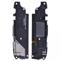 Alcatel İdol 3 (5.5) Ot-6045 Buzzer Hoparlor