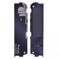 HTC DESİRE 826 FULL BUZZER ANTEN