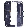 LG G FLEX D950 D955 D958 D959 FULL BUZZER ANTEN