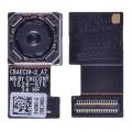 Asus Zenfone 2 Laser5.0 Ze500kl Arka Kamera