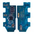 Xperia Z3 4g D6603 6643 6653 Wifi Boardu (1281-5367)